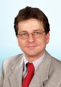 Rechtsanwalt Für Zivil Verkehrs Strafrecht Berlin